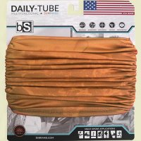 BlackStrap  DAILY-TUBE (AS42:BRIGHTORANCE)