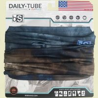 BlackStrap  DAILY-TUBE (CP24:OVERCAST)