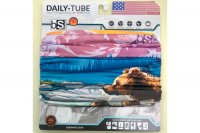 BlackStrap  DAILY-TUBE (DR85:MONTANA)