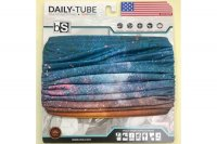 BlackStrap  DAILY-TUBE (CP126:MILKYWAY)