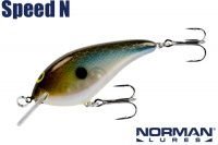 ノーマン スピードN (NMSN 400)EVOO