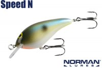 ノーマン スピードN (NMSN 403)HARVEST MOON