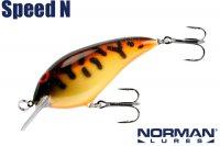 ノーマン スピードN (NMSN 405)DIAMOND CRAW