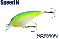 ノーマン スピードN (NMSN 478)TROPICAL SHAD