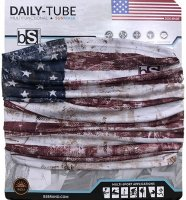 BlackStrap  DAILY-TUBE (CP37:OLDGLORY)