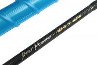 モンスターキッス DearMonster-MX0