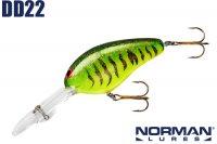 ノーマン DD22(NMDD22 150)