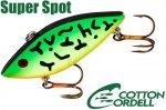 CC スーパースポット 1/2oz(C25 69))Fire Tiger