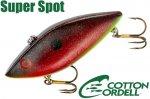 CC スーパースポット 1/2oz(C25 200)Royal Red
