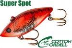 CC スーパースポット 1/2oz(C25 359)Copper Craw
