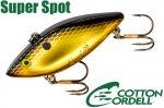 CC スーパースポット 1/2oz(C25 361)Gold Shiner