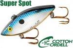 CC スーパースポット 1/2oz(C25 362)Blue Shiner