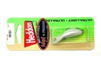 タイニータドポリー 管釣りスペシャルカラー(X0591NEI24)