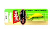 タイニータドポリー 管釣りスペシャルカラー(X0591NEI25)