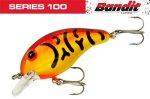 バンディット クランク100(BDT1 26)Spring Craw Yellow