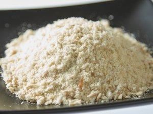 グリーンラベル 無添加ふりかけ ササミ&チーズ 45g
