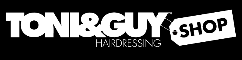 TONI&GUY WEB SHOP