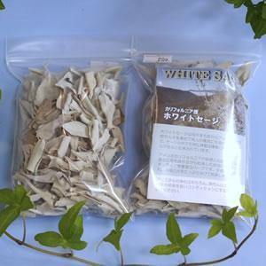 お香・アロマオイル・キャンドルのお店 tayuta