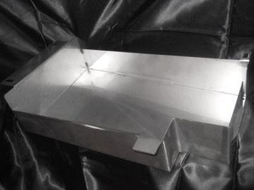 S:GSX-R:シート下収納ボックス