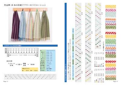 色々な綾織り_02