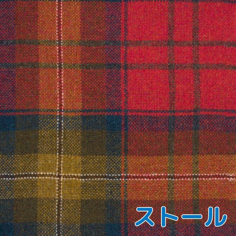 チェックキットNo.33 (平織り)_02