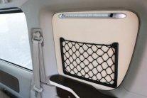 LED付窓埋めパネル