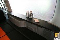 NVサイドテーブル NV350キャラバン プレミアムGX用