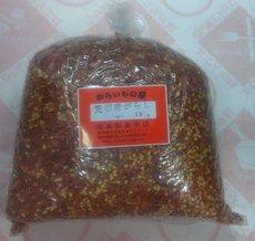 粗切り唐辛子(1kg)