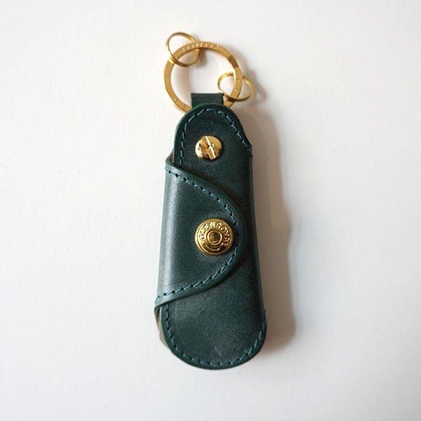 GLENROYAL (グレンロイヤル)ポケットシューホーン NEWBLACK