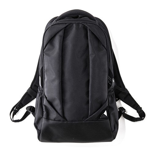 nunc(ヌンク) NN003010 Daily Backpack