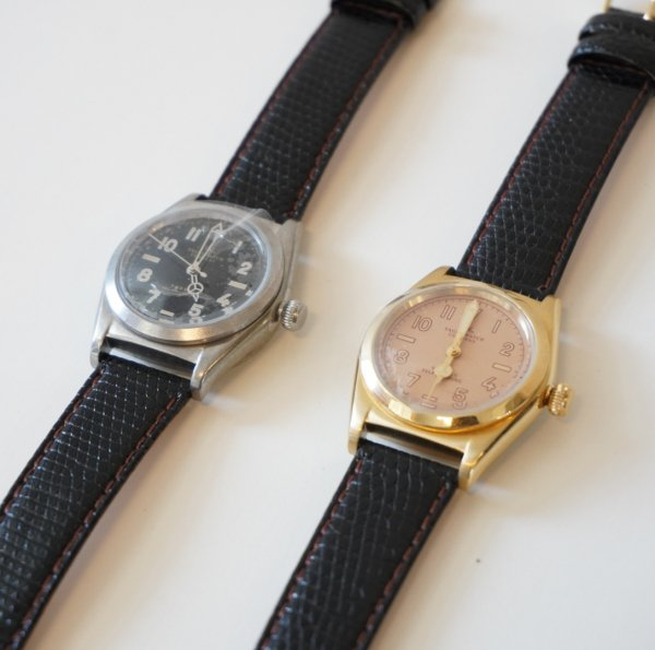 VAGUE WATCH Co. (ヴァーグウォッチ) Vabble<img class='new_mark_img2' src='https://img.shop-pro.jp/img/new/icons31.gif' style='border:none;display:inline;margin:0px;padding:0px;width:auto;' />