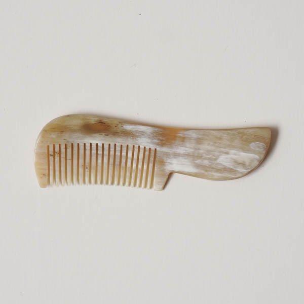 KOST KAMM (コストカム)  Mini Pocket comb