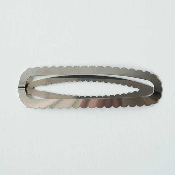 CLINQ (クリンク) ADA (Silver)