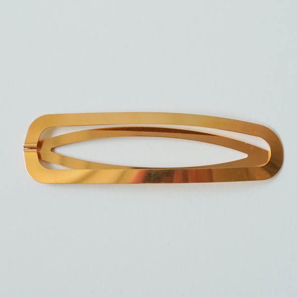 CLINQ (クリンク) ADA (Gold)