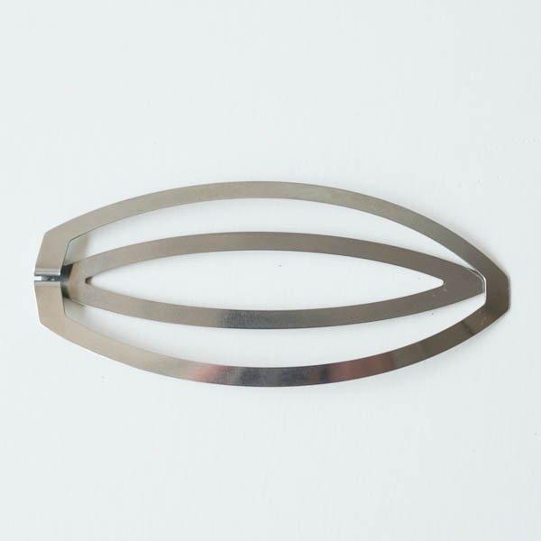 CLINQ (クリンク) ALVA (Silver)