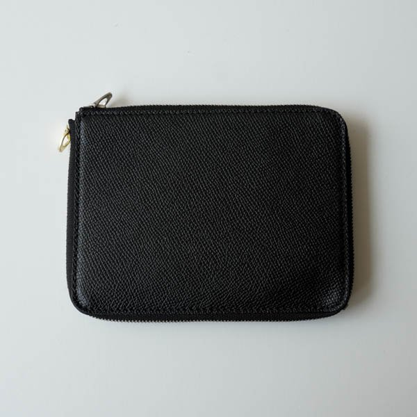 ED ROBERT JUDSON(エドロバートジャドソン) PARALLEL (MAGIC PURSE_M)