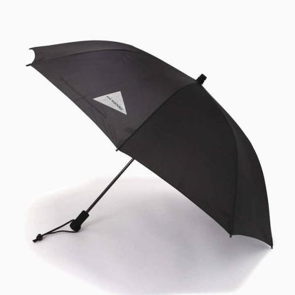 and wander(アンドワンダー) EuroSCHIRM umbrella<img class='new_mark_img2' src='https://img.shop-pro.jp/img/new/icons4.gif' style='border:none;display:inline;margin:0px;padding:0px;width:auto;' />