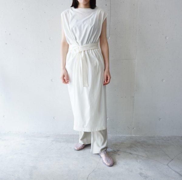 OUD(ウード) Cache coeur  C&S dress