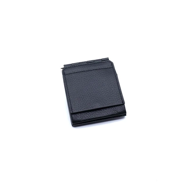 ED ROBERT JUDSON(エドロバートジャドソン) HINGE - MINI WALLET _ LIMITED MATERIAL
