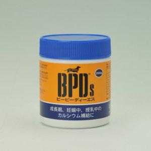 BPDs(ビーピーディーエス) 200g