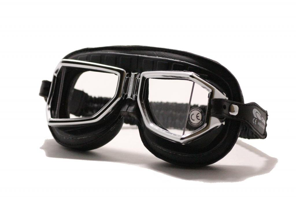 CLIMAX GOGGLES 513-SNP〈クライマックスゴーグル 513-SNP)