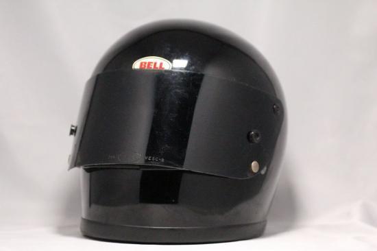 BELL STAR2 helmet(ベルスタ-2ヘルメット) ビンテージ