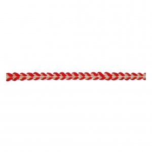 リネン・コードヘム(約4mm)全7色