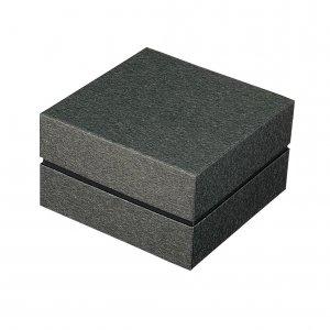 BOX正角136/1サイズ 全3色