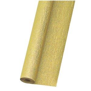 ゴールデンクレープG (10M) 全1色