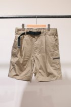 WILDTHINGS / RODE SHORT