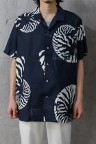 DOUBLE RAINBOUU / BEACH HOUSE S/S