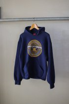 BOKUTANO hoody on USED