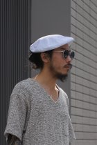 Engineered Garments / Beret-Pro Mesh
