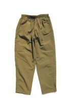 BURLAP OUTFITTER / TRACK PANT